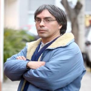 CarlosRengifo
