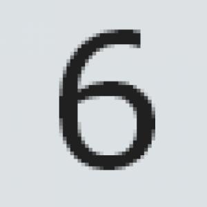6tory